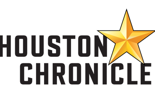 Bitcoin-sCrypt Mentioned on Front Page of Houston Chronicle